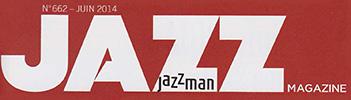 Jazz-Mag-logo