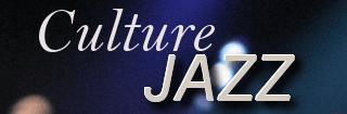 culture-jazz