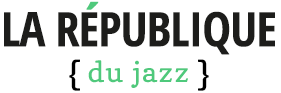 republique-du-jazz